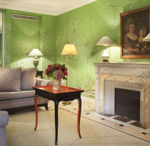 Meilleurs tarifs hotels Paris pour un été de découvertes