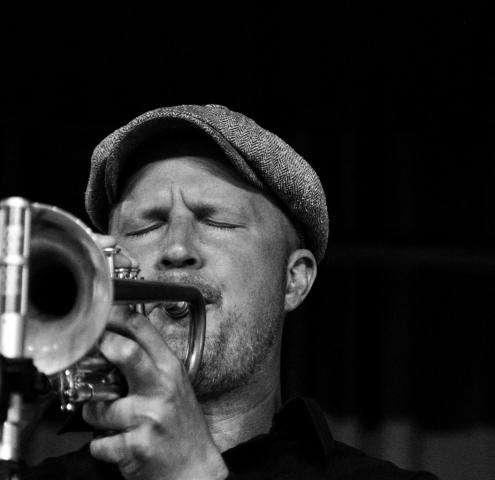 Festival Jazz et Fête de la Musique: Paris swingue