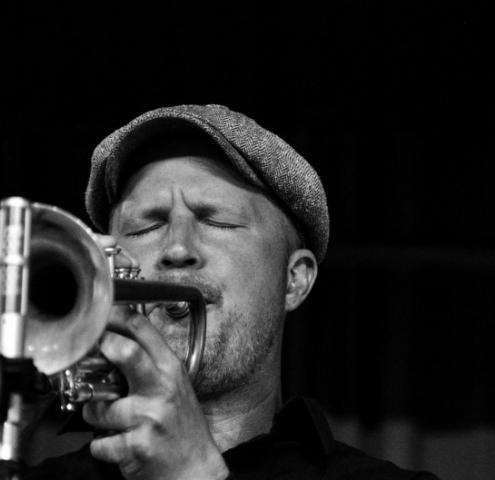 Jazz Festival and the Fête de la Musique; Paris swings