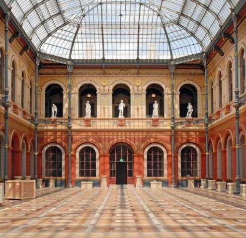 Hotel proche ENSBA Paris au cœur de Saint-Germain des Prés