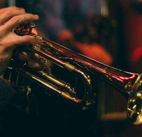 Les meilleurs bars de Jazz pour sortir à Paris