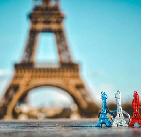 See Paris differently during the Heritage Days and the White Night