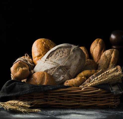Découvrez les plus belles boulangeries de Paris